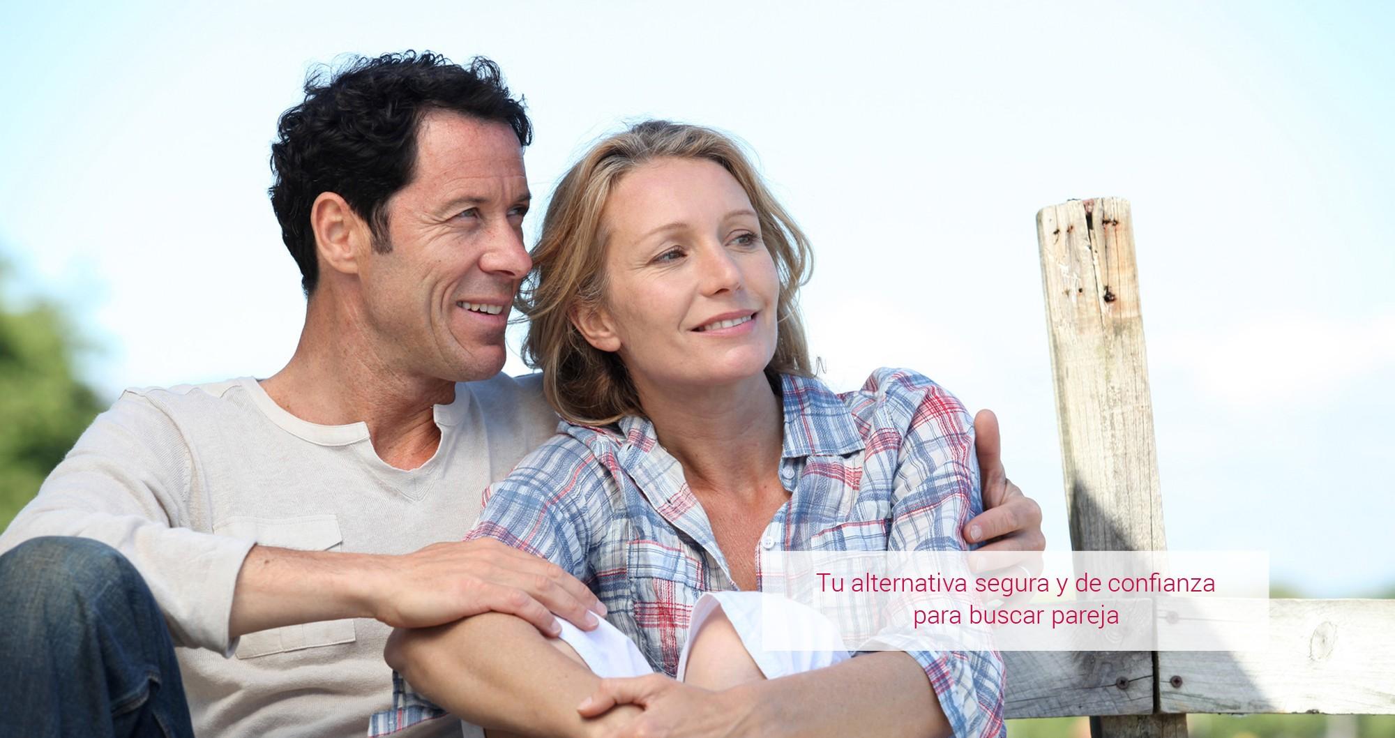 Que fácil! Hacer amigos y Buscar pareja en Bilbao